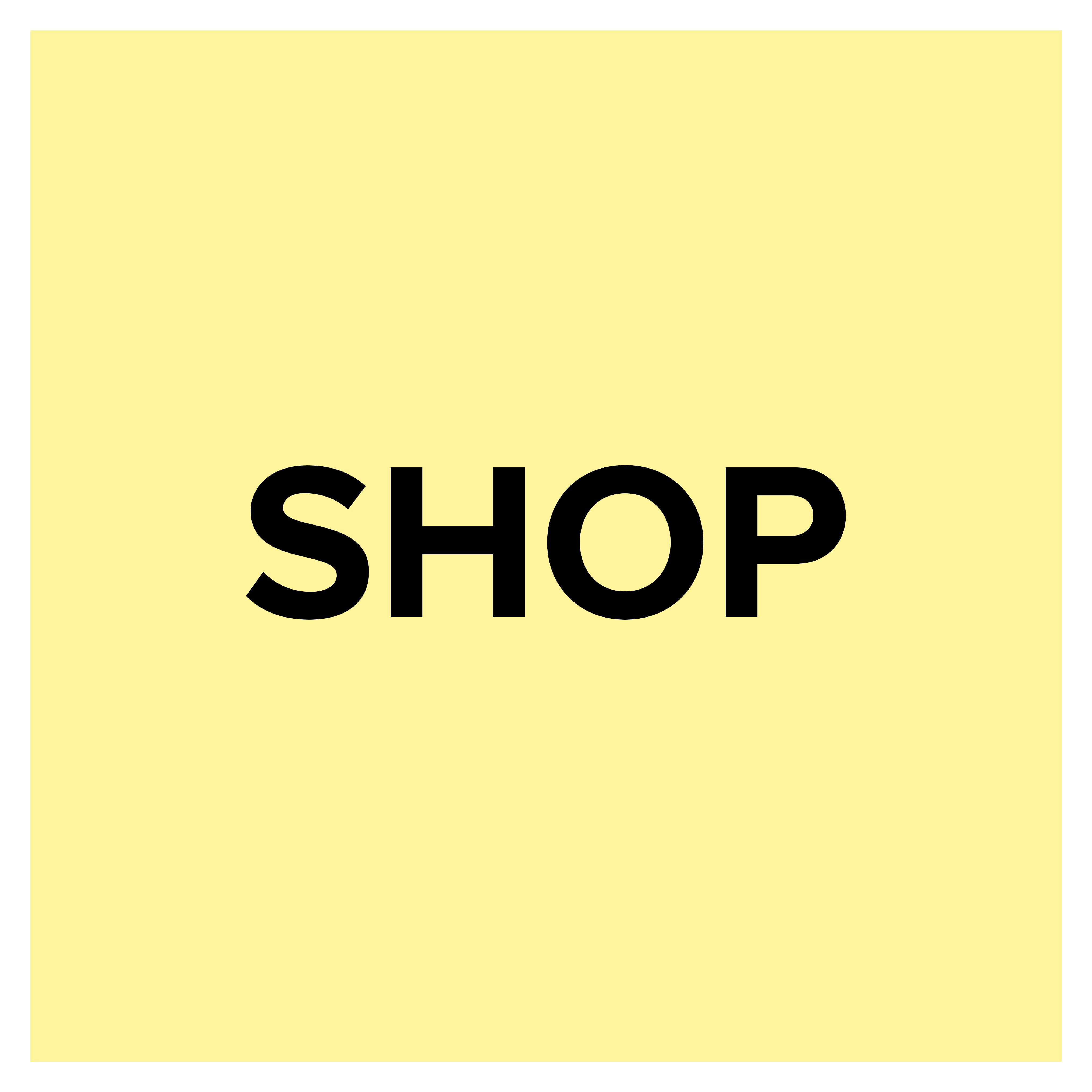 Koko und Dolores Shop