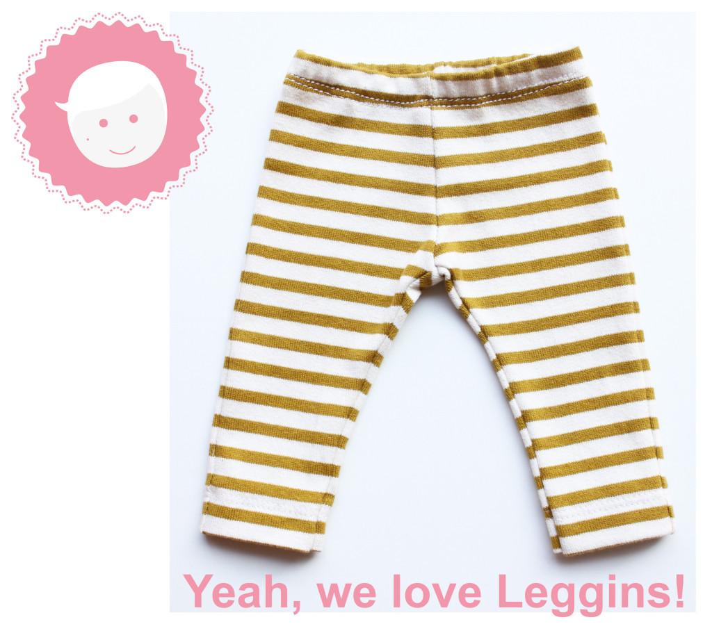 SC Leggins56 12 real