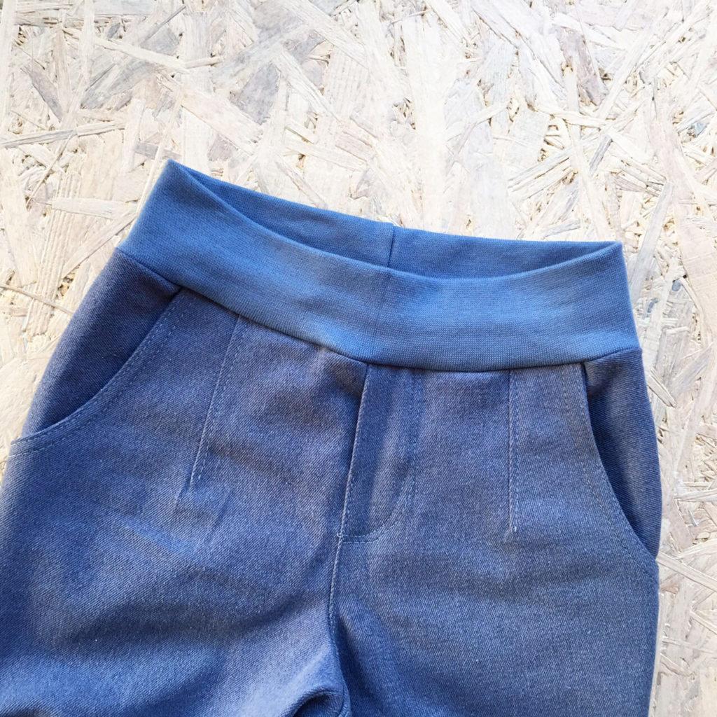 zebraclub-5-jeans-bund