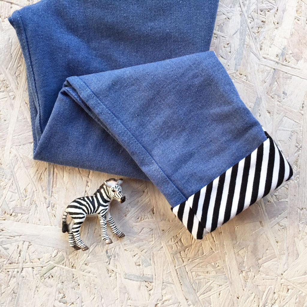 zebraclub-6-jeansbein-mit-zebra