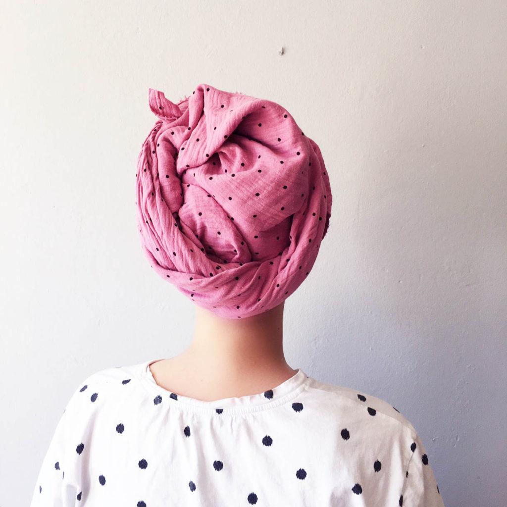 urban-turban-schritt-5